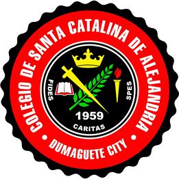COSCA Logo